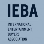International Entertainment Buyers Association