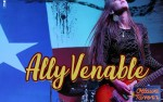 Image for Ally Venable