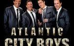 Image for ATLANTIC CITY BOYS PRESENTED BY LIVE ON STAGE