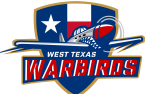 Image for West Texas Warbirds vs. Oklahoma