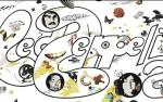 Image for Led Zeppelin 2