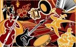 Image for Salsa Night w/ Tumbao