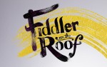 Image for Fiddler on the Roof
