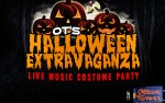 Image for OT's Halloween Extravaganza
