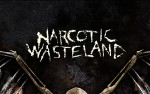 Image for Narcotic Wasteland