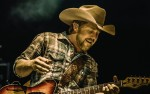 Image for Kyle Park (Early Show)