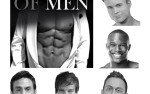 Image for Fifty Shades of Men