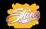 Image for WWN & SHINE Wrestling present SHINE 65
