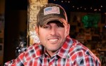 Image for Casey Donahew