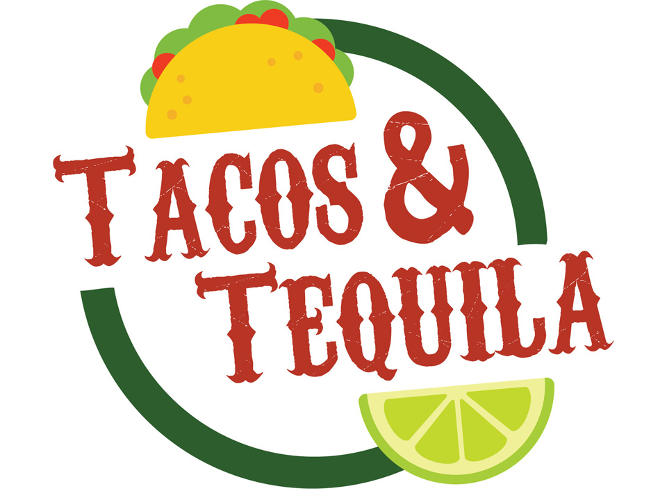 Image for TACOS & TEQUILA - 38 Special wsg Laith Al-Saadi - NEW DATE! - Saturday, December 19, 2020