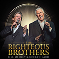Image for The Righteous Brothers
