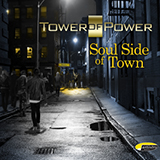 Image for Tower of Power