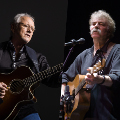 Image for Tom Rush and Jesse Colin Young