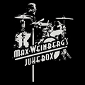 Image for **POSTPONED** VIP Meet & Greet Add-On: Photo Op with Max Weinberg